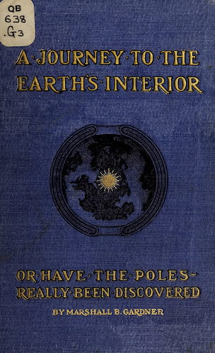 English - A Journey to the Earth's Interior