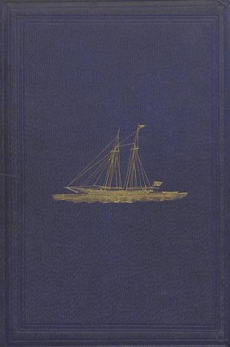 English - A Narrative of the Cruise of the Yacht Maria