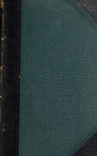 A Voyage of Discovery and Research in the Southern and Antarctic Regions Vol. 1 (1847)