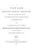 A Voyage Round Great Britain Vol. 2