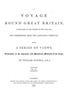 A Voyage Round Great Britain Vol. 4