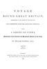 A Voyage Round Great Britain Vol. 5