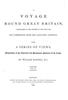 A Voyage Round Great Britain Vol. 6