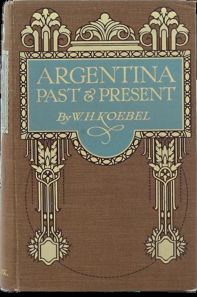 Book Display II