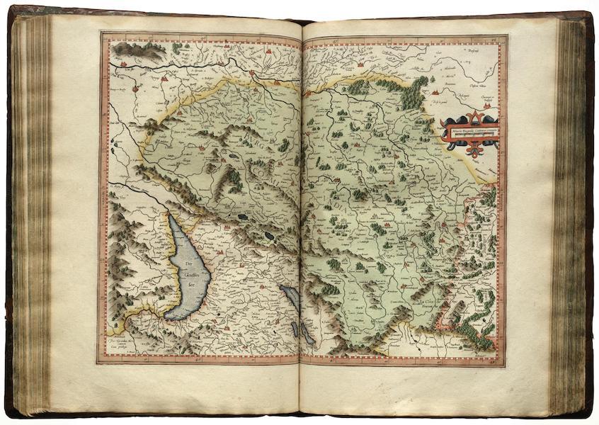 Burgundia [II]