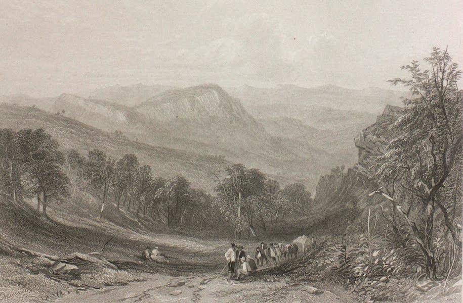 Australia Vol. 1 - Jamieson's Valley (1873)