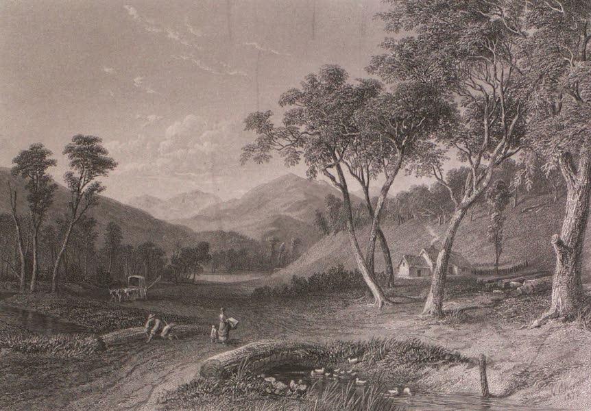 Australia Vol. 1 - Morse's Creek, Victoria (1873)