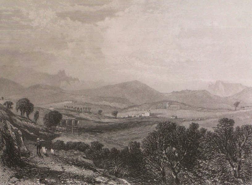 Australia Vol. 1 - Avoca River, Victoria (1873)