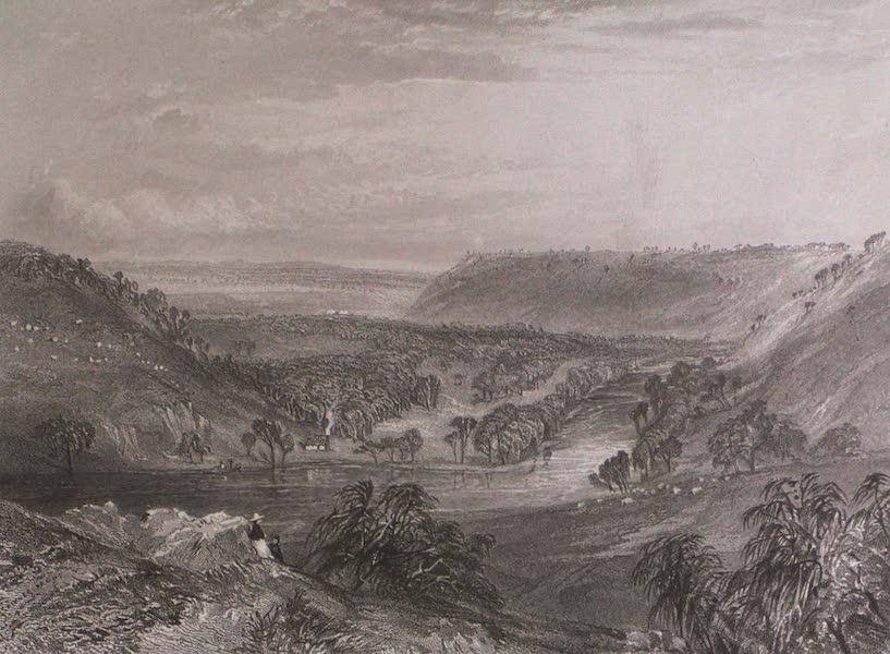 Australia Vol. 1 - The River Barwon, Victoria (1873)