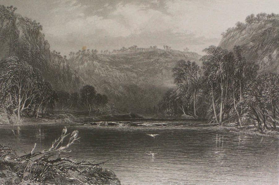 Australia Vol. 2 - On the Cow Pasture River (1873)