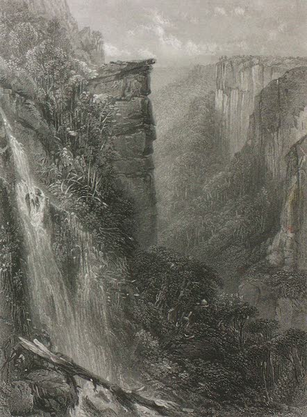 Australia Vol. 2 - Fall of the Weatherboard (1873)