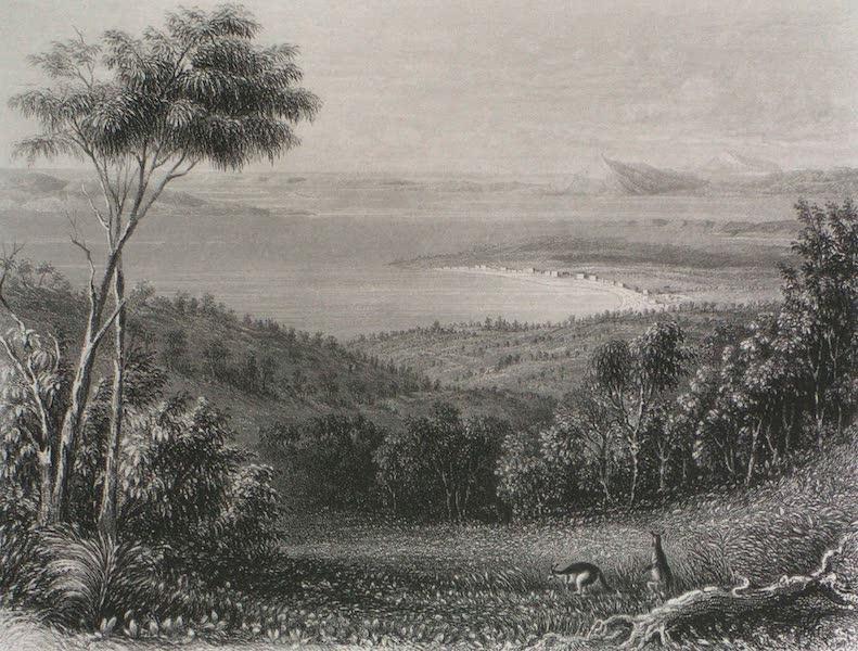 Australia Vol. 2 - Port Lincoln, South Australia (1873)