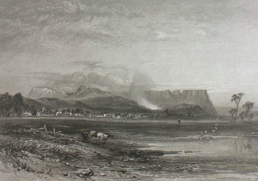 Australia Vol. 2 - Perth, Tasmania (1873)