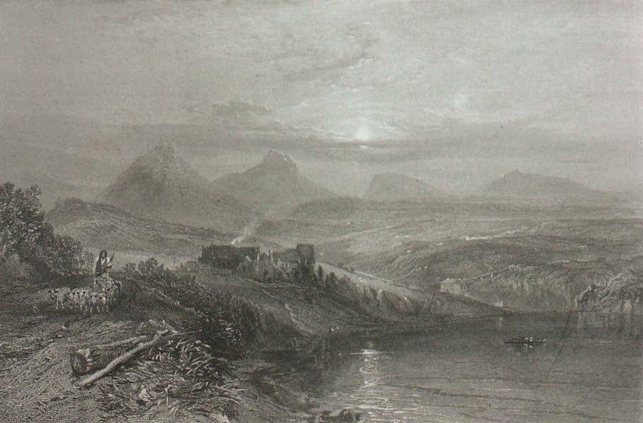 Australia Vol. 2 - The Derwent, Tasmania (1873)