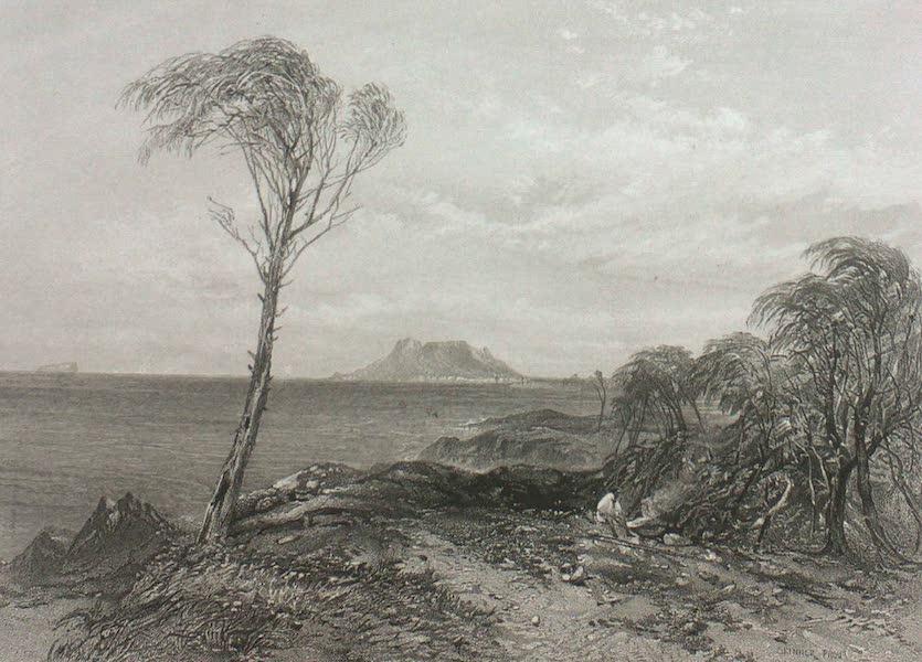 Australia Vol. 2 - Maria Island, Tasmania (1873)