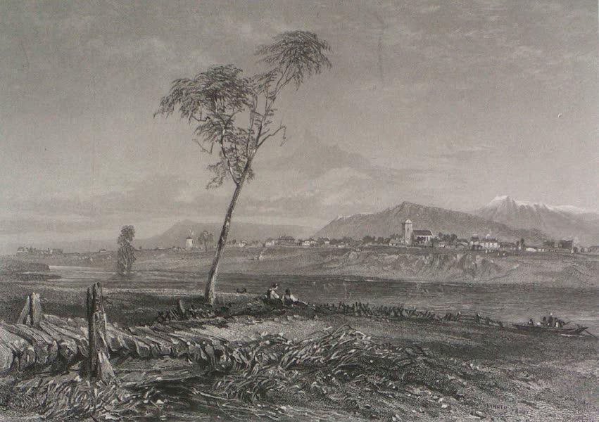 Australia Vol. 2 - Longford, Tasmania (1873)