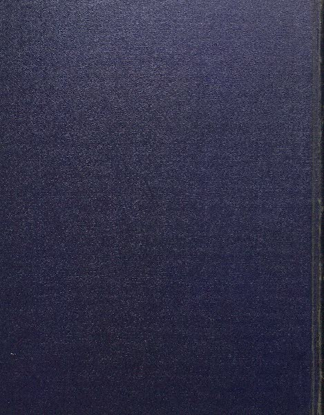 Australia Vol. 2 - Back Cover (1873)