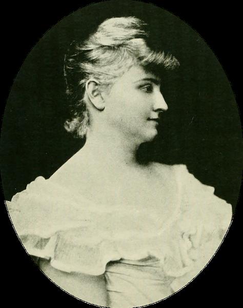California the Wonderful - Gertrude Atherton (1914)