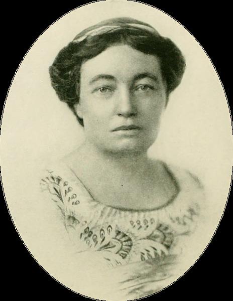California the Wonderful - Mary Austin (1914)