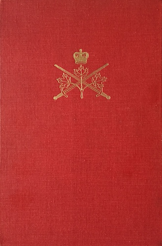 English - Canadian Expeditionary Force, 1914-1919