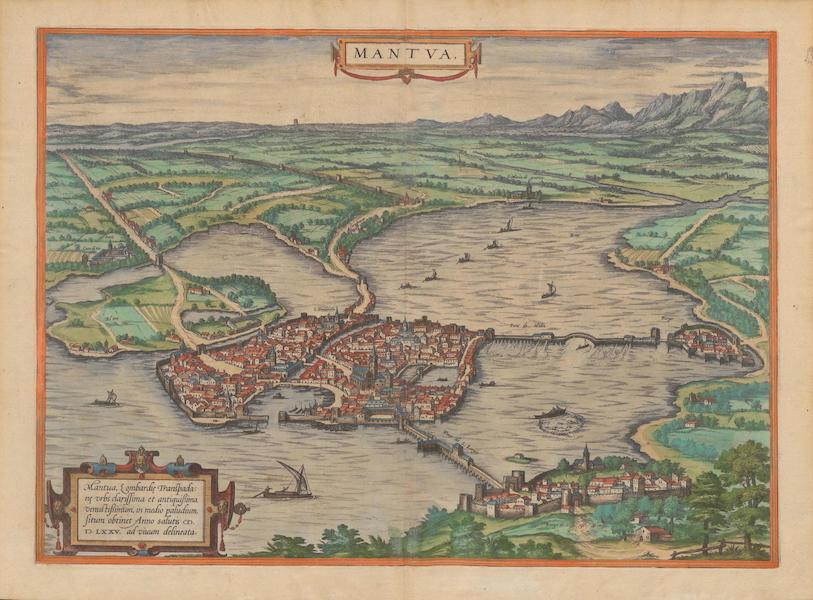 Mantva 1575
