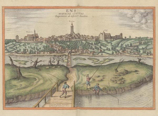Ens 1617