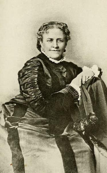 Colorado, The Queen Jewel of the Rockies - Helen Hunt Jackson (1918)