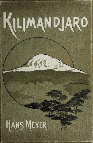 Mountaineering - Der Kilimandjaro