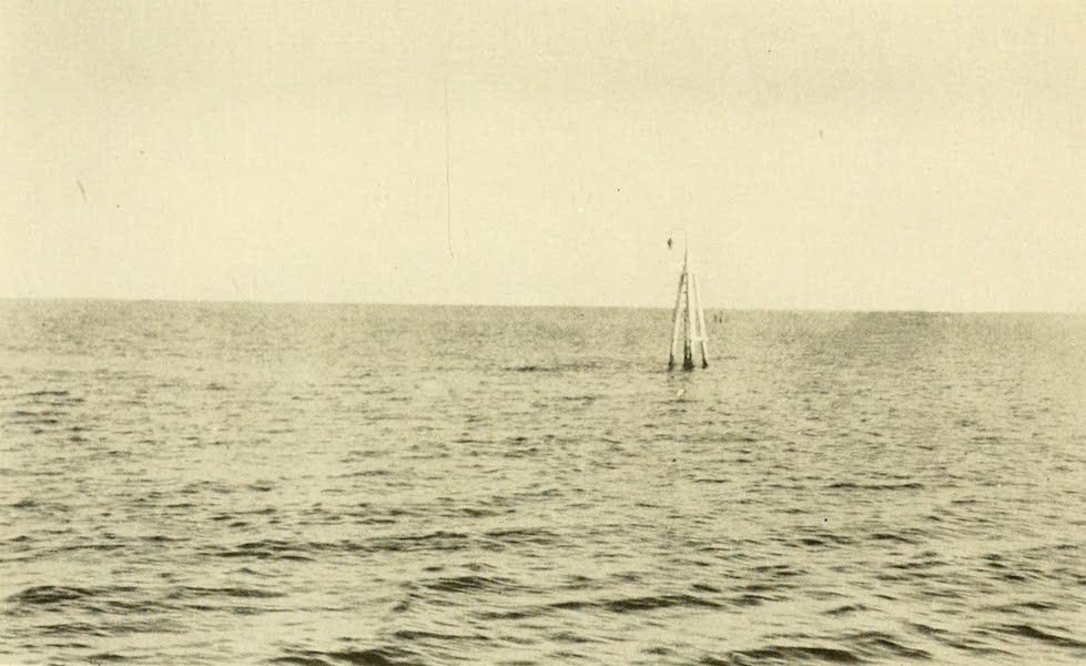 Florida, the Land of Enchantment - Lake Okeechobee (1918)