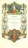 Historia de la Conquista de Mexico Vol. 1