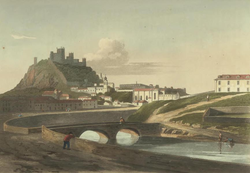Historical, Military, and Picturesque Observations on Portugal Vol. 2 - Leiria, anciently called Collipo: Estremadura (1818)