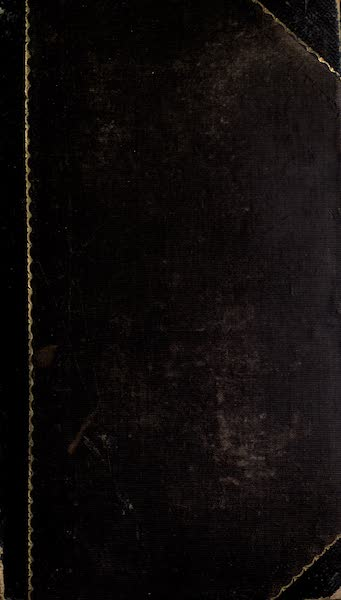 History and Antiquities of New Haven - Front Cover (1831)