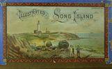 Illustrated Long Island