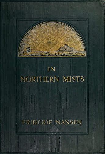 English - In Northern Mists Vol. 2