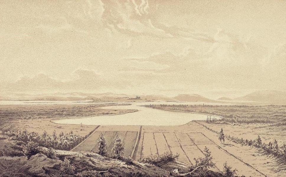 Lappland, dess natur och folk - Muonioniska (1871)