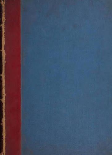 French - Le Costume Ancien et Moderne [Afrique] Vol. 1