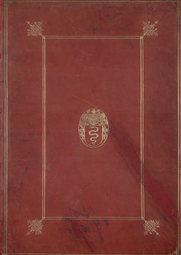 Les Premieres Oeuvres de Jacques deVaulx (1583)