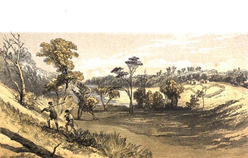 Madagascar and the Malagasy - Pantomazina (1866)