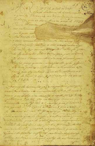Exploration - Manuscript 512