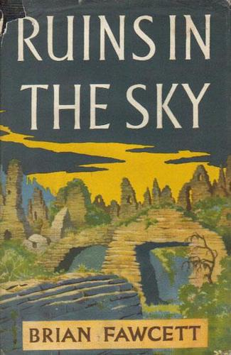 Ruins in the Sky (1958)