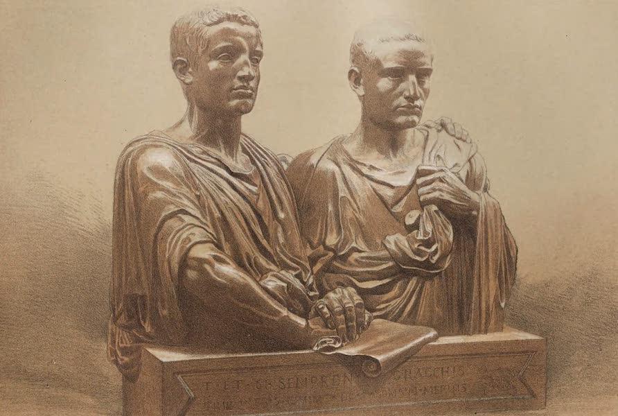 Masterpieces of Industrial Art & Sculpture Vol. 1 - Guillaume – Sculpture (1863)