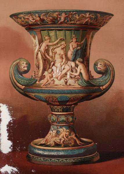 Masterpieces of Industrial Art & Sculpture Vol. 1 - Dresden China (1863)