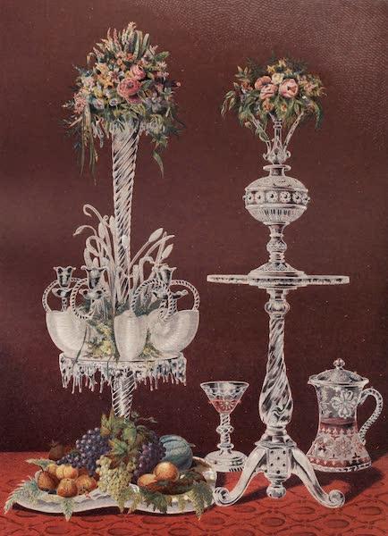 Masterpieces of Industrial Art & Sculpture Vol. 1 - Phillips – Glass (1863)