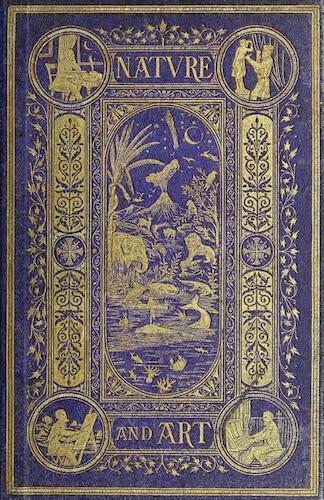 Aquatint & Lithography - Nature and Art