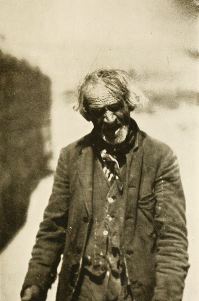 """New Mexico, The Land of the Delight Makers - A New Mexico """"Vocalist"""" (1920)"""