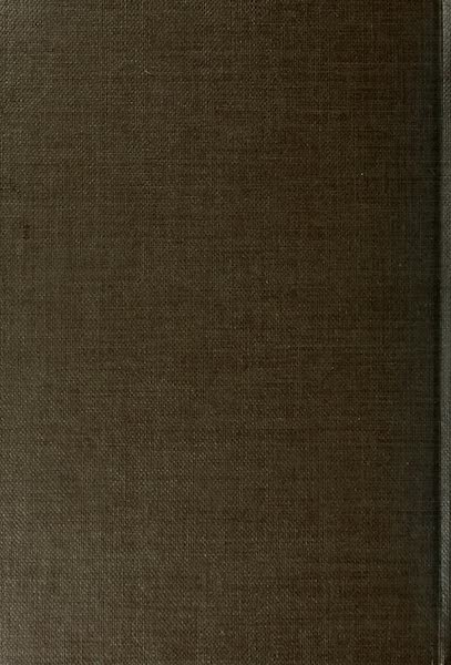 New Zealand, Painted and Described - Back Cover (1908)