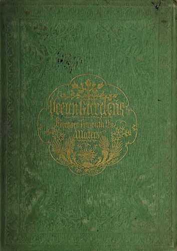 Ocean Gardens (1857)