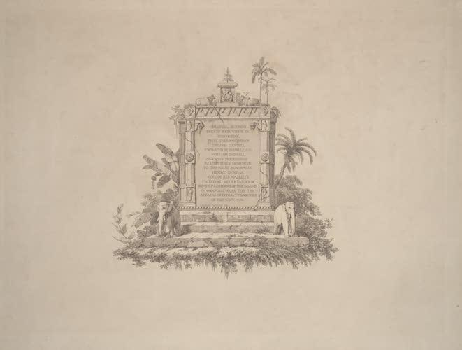 British Library - Oriental Scenery Vol. 2