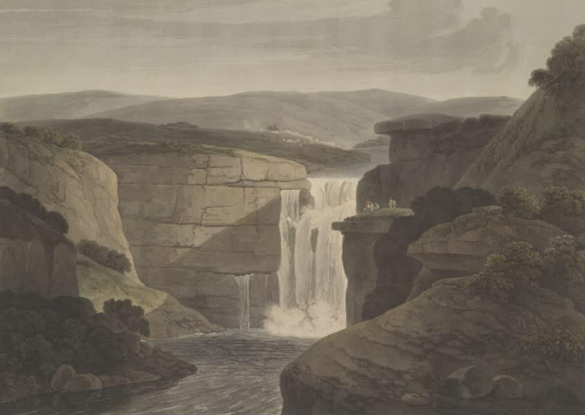 Oriental Scenery Vol. 4 - Dhuah Koonde (1804)