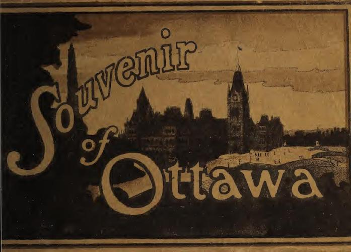 Chromolithography - Ottawa and Vicinity